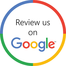 bb cars google review